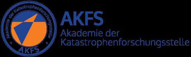 Akademie der Katastrophenforschungsstelle (AKFS)